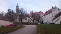 kloster-neresheim1