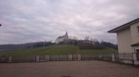 kloster-neresheim2